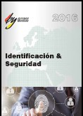 Catálogo general Byaccess 2016