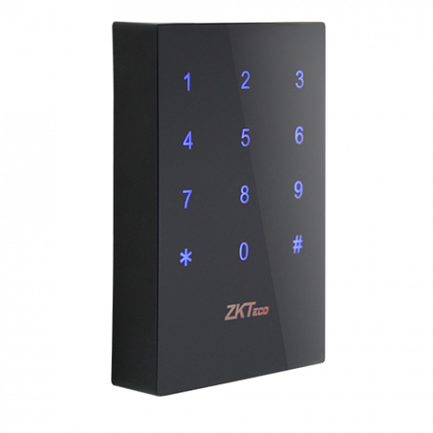 Lector RFID ZK KR-702