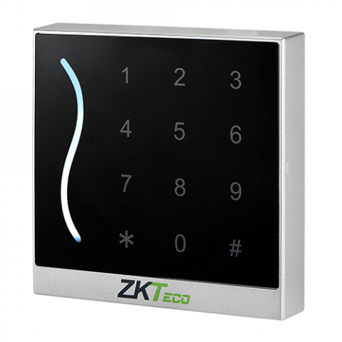 Lector RFID ZK PROID-30